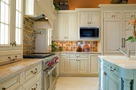 Annie Sloan Paint KITCHEN CABINETS Best Kitchen Ideas New Chalkboard Paint Backsplash Remodelling