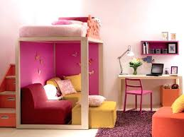 Designer Kids Bedroom Furniture Best Decorating Design
