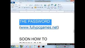 Small Picture How to download game Madagascar 1 YouTube