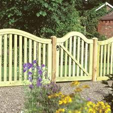 wood garden gate designs image of garden gates fences small wooden garden gate designs