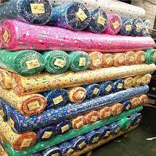 Cari pabrik kenjeran dijual dengan kualitas terbaik di surabaya. Jual Pabrik Kain Kiloan Di Surabaya Kaskus