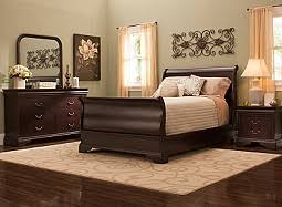 traditional bedroom furniture. Beautiful Bedroom Shop Inside Traditional Bedroom Furniture I