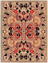listings decorative arts rugs textiles rugs carpets vintage french