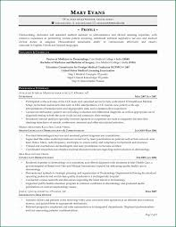 Medical Assistant Example Resume 60 Medical assistant Resume Sample Pics Best Professional Inspiration 53