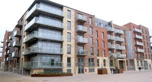 Leetham House Pound Lane York YO1 Image 1 ...