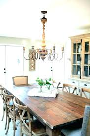 rustic rectangular chandelier wood rectangular chandelier large cross wooden rectangular chandelier or french country style rustic