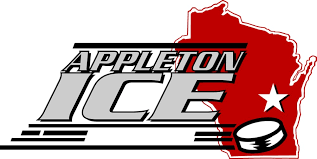 Image result for appleton family ice