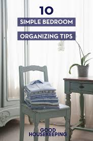 Incredible Astonishing How To Organize Your Bedroom How To Organize Your Room  How To Clean Your
