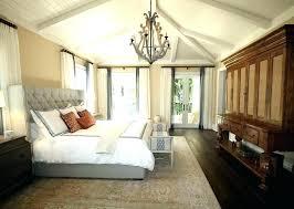 charming rug under queen bed oriental rugs rug under queen bed bedroom oriental rugs area rug queen bed home ideas 5 7 rug queen bed