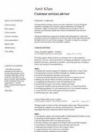 Free Small Business Planning Templates Score Professional Resume