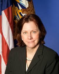 M. Patricia Smith - Wikipedia