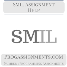 smil assignment help smil project help smil homework help smil smil assignment help