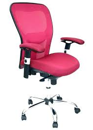 office chairs at walmart. Fine Chairs Walmart Computer Chair White    For Office Chairs At Walmart I