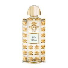<b>Creed</b> Royal Exclusives <b>White Flowers</b> - Gents