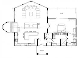 One Room Cabin Kits 48 House Plans 3 Bedroom Cabin Small 3 Bedroom Cabin Plans Small