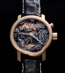 Unusual Watch Designs 24 Of The Most Creative Watches Ever Bored Panda