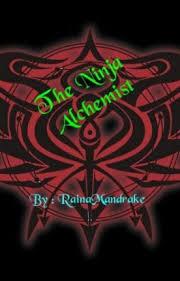 the ninja alchemist fma fanfic edward elric love story the ninja alchemist fma fanfic edward elric love story