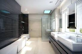 Ikea Bathroom Design Ideas 2012 Bathroom Vanities Com fargroinfo