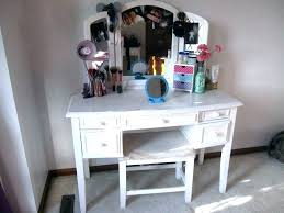 makeup desk with drawers white makeup vanity desk bedroom vanity desk makeup vanity table contemporary bedroom makeup desk