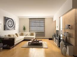 Home Interior Design Modern Architecture Home Furniture 201111 Home Styles  Furniture