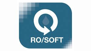 Veg Bloom Ro Soft Feed Chart Rosoft