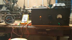 fixing your new cj7 speedometer gauges hanson mechanical 20161226 1641541