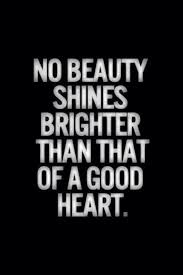 Inspirational Quotes About Strength And Beauty Best of Inner Beauty Modest Fashion Style Faith Quotes Pinterest