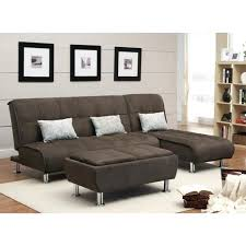 apartment size sleeper sofa medium size of apartment size sofa lovely apartment size sleeper sofa home design ideas and pictures apartment size sleeper sofa