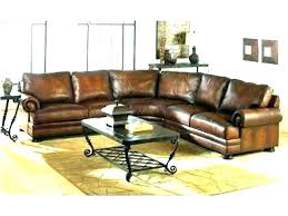 bernhardt sectional sofa leather best popular foster home remodel clearance grandview rev