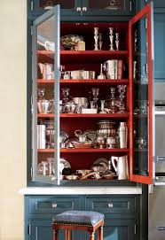 Kitchen Cabinets Houston Tx Contemporary Kitchen By J Randall Powers By Architectural Digest
