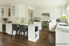 Family Kitchen Design New Design Inspiration