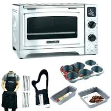 kitchenaid microwave convection oven microwave convection ovens kitchen aid convection oven kitchenaid countertop microwave convection oven
