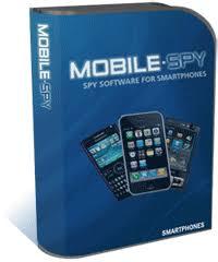 Image result for mobile spy app