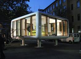 Small Picture 111 best Architecture Prefab Modular Homes images on Pinterest