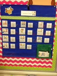 Reading Center Rotation Chart Kinder Keri The Connected Kindergarten February 2014