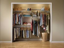 custom closets for women. For Female Wardrobe Design, We Notice That Most Women Prefer To Hang Their Garments. Whether They Have Delicate Materials Consider, Or Just Like Custom Closets