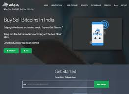 The wallet stores your crypto coins in a secure offline wallet that is safe. Guide To Buy Bitcoins In India Review Of The Best Exchanges Bitcoinbestbuy