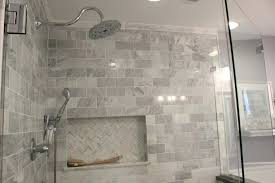 marble walls for shower amazing bathroom cultured pros and cons