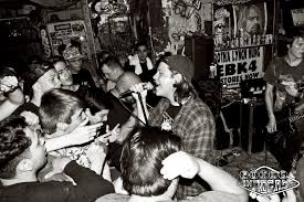 basement band. Exellent Band Interview Basement Intended Band S
