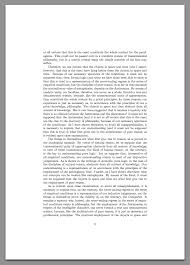 A4 Paper Size Converting Document From Letter To A4 Paper Size Tex