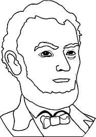 Small Picture Presidents Day Coloring Pages Free Printable Coloring Pages