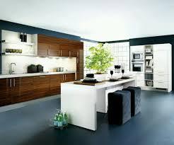 Modern Kitchen Gallery Kitchen Gallery Latest Kitchen Cabinet Design Fresh Ideas With
