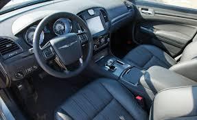 2013 chrysler 300 interior. all new 2013 chrysler 300c suggested price 35995 42845 300 interior s
