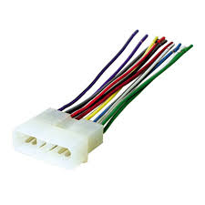 apc smart ups 1500 wiring diagram images 40 hp outboard motor car wiring harness supplies get image about wiring diagram