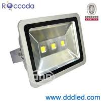 led high bay light inc a guide wiring diagram images led high bay light inc a guide wiring diagram images lights