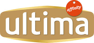 Food For Dogs And Cats Ultima