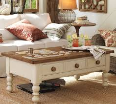 country style coffee tables bathroom accent table decor
