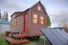 Small Picture Micro Home Inhabitat Green Design Innovation Architecture
