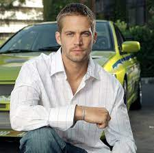 Paul walker was best known for his acting career but his passion was the ocean. Paul Walker S Mom Marks 5 Years Since Fatal Crash