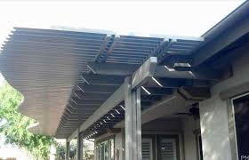patio shade screen. Modern Interior Design Medium Size Arizona Sun Screens Az City Awnings Drop Down Patio Shades Shade Screen